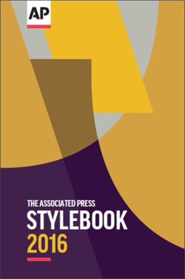 https://www.apstylebook.com/images/icons/2016_APSTYLEBOOK_COVER.png
