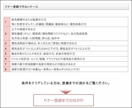 http://www.jmdp.or.jp/reg/about/requirement.html