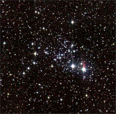 http://www.constellation-guide.com/wp-content/uploads/2013/04/Messier-93-NGC-2447.jpg