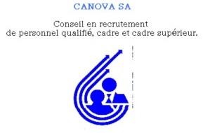 http://www.canova.ch/