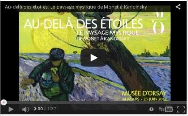 http://www.musee-orsay.fr/en/tools/video-gallery/video-gallery.html