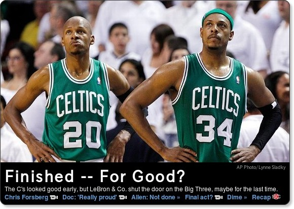 http://espn.go.com/boston/?topId=8031911