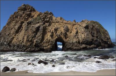 https://naturetime.files.wordpress.com/2012/08/big-sur-pink-sand-sea-arch.jpg