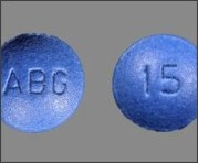 http://www.drugs.com/imprints/abg-15-15731.html