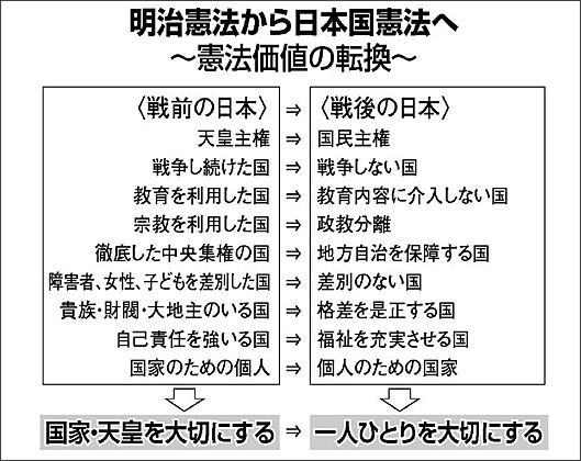 http://kajipon.sakura.ne.jp/kt/ribehyo15.jpg