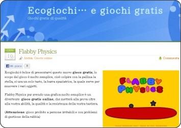 http://www.ecogiochi.it/giochi-gratis-online/abilita/flabby-physics/