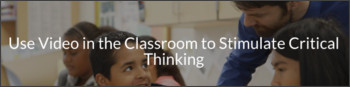 https://www.commonsense.org/education/teaching-strategies/thinking-critically-about-video