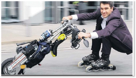 http://www.gizmag.com/flyrad-unicycle/16863/