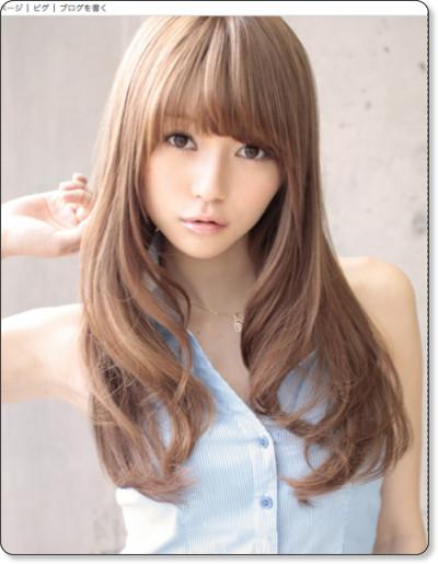 http://ameblo.jp/m-hodaka/entry-11263246075.html