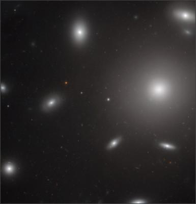 https://upload.wikimedia.org/wikipedia/commons/5/58/NGC_4874_HST.jpg