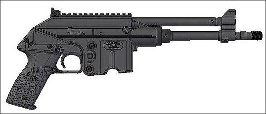 http://www.budsgunshop.com/catalog/product_info.php/products_id/23498