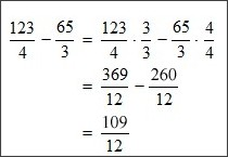 http://www.mathexpression.com/fractions-word-problem-calculate-the-remaining-pipe-length.html
