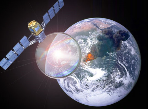 http://www.inhabitat.com/2010/04/01/nasa-launches-giant-magnifying-glass-into-space-to-collect-solar-energy/