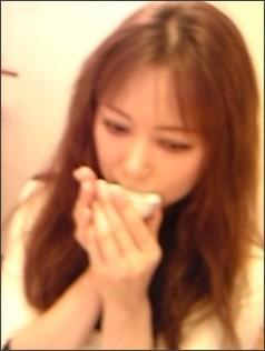http://ameblo.jp/mama-love-jofre/image-10800634283-11048014514.html