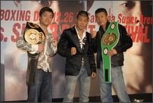 http://dogatch.jp/blog/news/tbs/10151111567.html