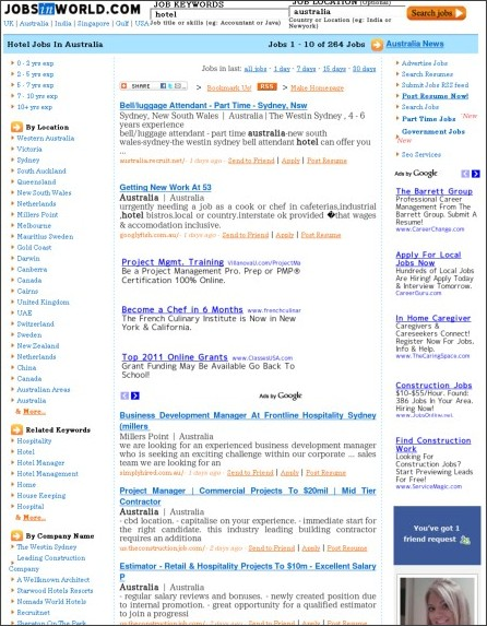 http://www.jobsinworld.com/hotel/jobs-in/Australia