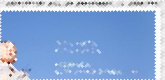http://kyoto-lab.com/