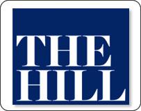 http://www.thehill.com/