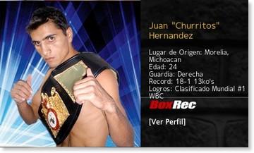 http://promocionesdelpueblo.com/?m=peleadores