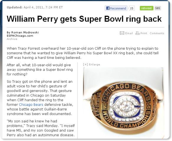 http://sports.espn.go.com/chicago/nfl/news/story?id=6290024