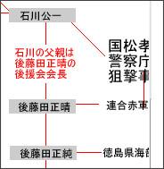 http://1.bp.blogspot.com/-DcJnNtUV1RI/TwPMbar2_gI/AAAAAAAAAfA/a8c0MnkmnJA/s1600/Aum_Map1.gif