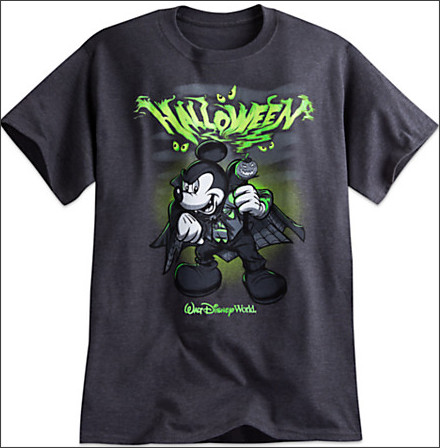 https://www.disneystore.com/tees-tops-shirts-clothes-mickey-mouse-tee-for-adults-halloween-walt-disney-world/mp/1409419/1000228/