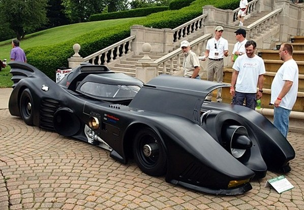 http://www.autoblog.com/2011/07/13/man-creates-worlds-only-turbine-powered-batmobile-w-video/