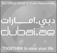 http://www.dubai.ae/en.portal