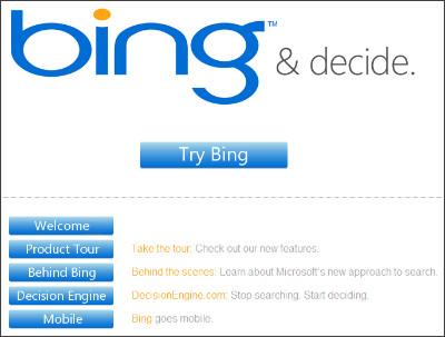 http://www.discoverbing.com/