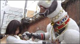 http://cdn-ak.f.st-hatena.com/images/fotolife/t/thk/20120612/20120612021122.jpg