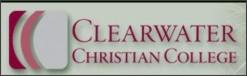 http://www.clearwater.edu/