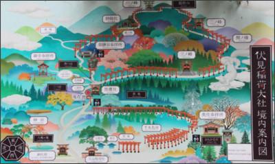 http://blogimg.goo.ne.jp/user_image/5e/fb/598e2a843e156a895ae1d106a0fcfa07.jpg