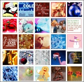 http://www.myspacedev.com/myspace-icons/merry-christmas/page14.htm