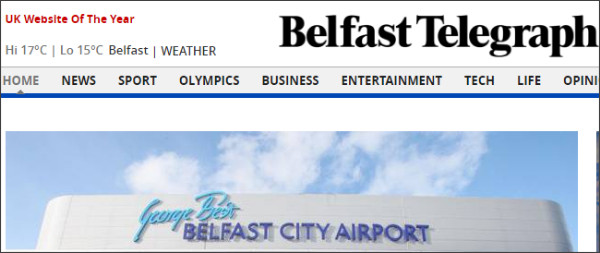 http://www.belfasttelegraph.co.uk/
