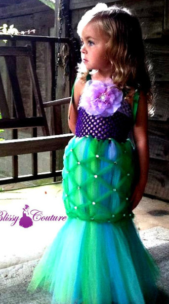 http://www.etsy.com/listing/125761182/a-little-mermaid-tutu-costume-pageant?ref=exp_listing