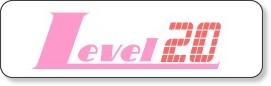 http://level20.jp/