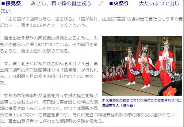 http://www.fujisan-net.jp/RENSAI/603_05.html