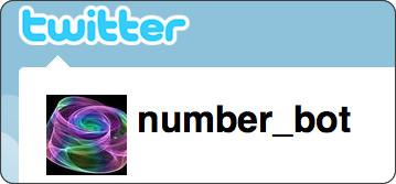 http://twitter.com/number_bot
