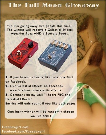 http://www.fuzzboxgirl.com/2011/11/14/would-you-like-to-win-2-pedals-then-enter-the-full-moon-giveaway/