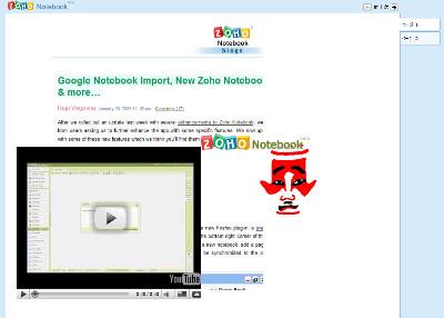 http://notebook.zoho.com/nb/public/tm230517/book/64073000000005287?nocover=true