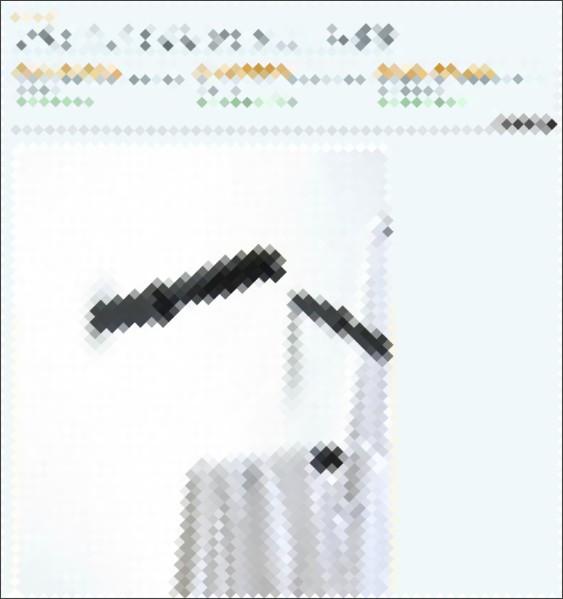 http://www.gizmodo.jp/2008/04/post_3533.html