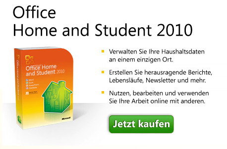 http://office.microsoft.com/de-de/home-and-student/