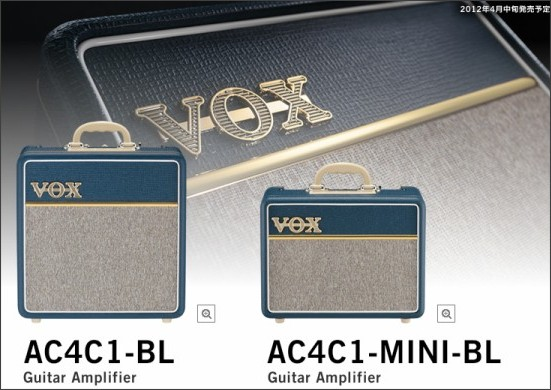http://www.voxamps.jp/products/AC4C1-BL/