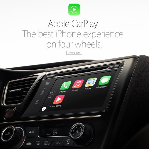http://www.apple.com/ios/carplay/