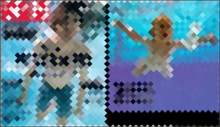 http://abcdane.net/abc/201107/nirvana_20yol_spincover.html