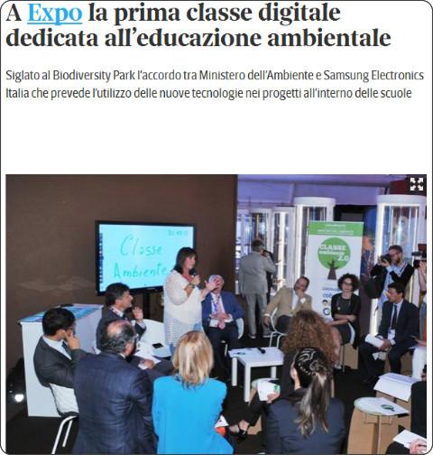 http://milano.corriere.it/notizie/cronaca/15_settembre_21/milano-expo-prima-classe-digitale-dedicata-all-educazione-ambientale-f5b10bf0-606f-11e5-9acb-71d039ed2d70.shtml?refresh_ce-cp
