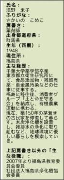 http://www.ruralnet.or.jp/ouen/meibo/452.html
