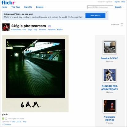 http://www.flickr.com/photos/fotois/
