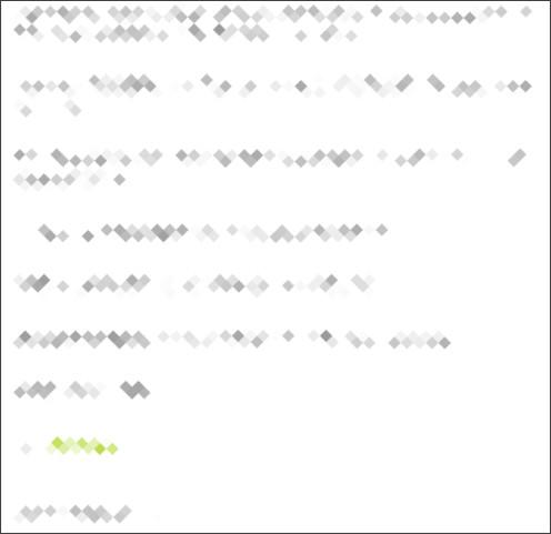 http://sassasa1234.seesaa.net/article/110141397.html