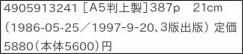 http://www5.ocn.ne.jp/~gensosha/hyo-ko/ind-eur.html